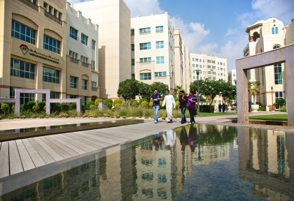 Gulf Faces Personnel Shortages in Education and Healthcare