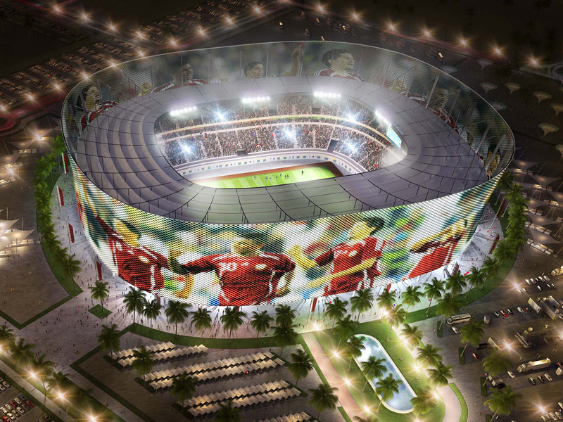 78763492 fifa world cup 2022 and 2022 fifa world cup will bring in more excitement because it will be the first world cup post messi-ronaldo era and it will see many young stars light up qatar so many trams must have produced young stars and talents and will make the tournament exciting.