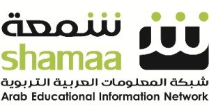 A Gateway to Arab World Educational Research