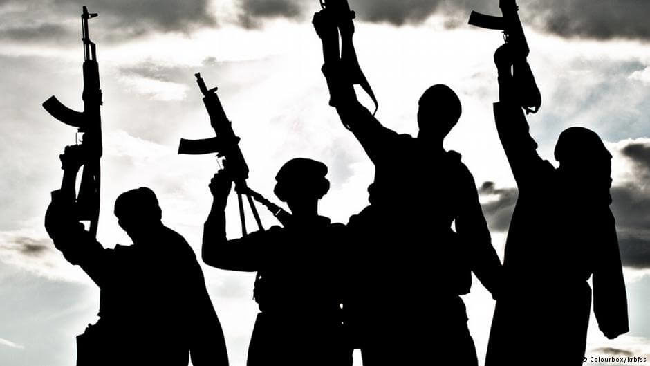 Scholars Examine the Cultural Lives of Jihadists