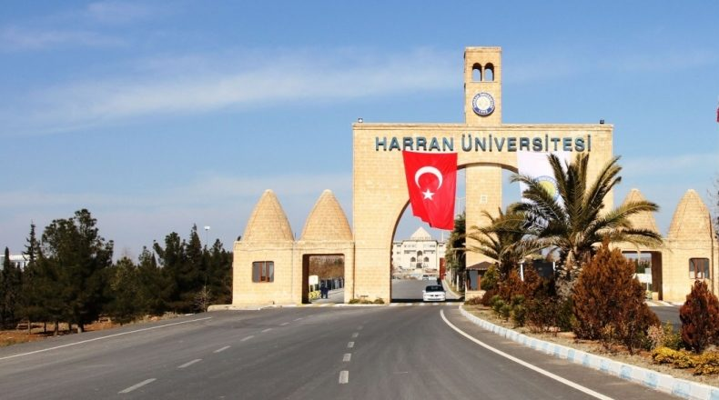 Turkey's 'Soft Power' in Syria: A University With Accredited Degrees