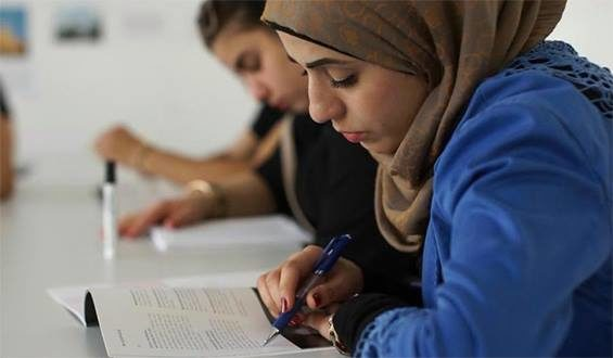 Syrian Higher Education 'Highly Fractured and Diminished,' Report Says