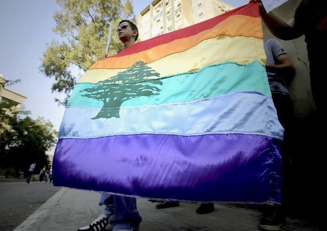 Arab Researchers Face Challenges in Studying Sexual Orientation
