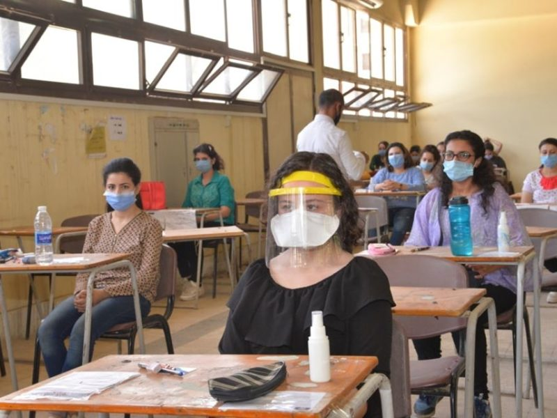 Egypt's Universities Adopt Academic Credit Hour System