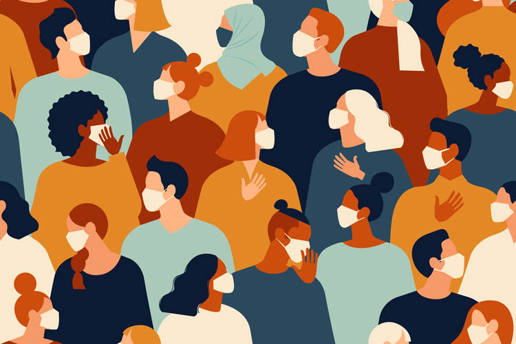 Covid-19 Poses New Challenges to Social Scientists, A Survey Finds