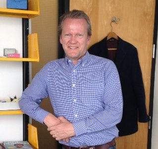 Lessons from Finland: A Conversation with Pasi Sahlberg
